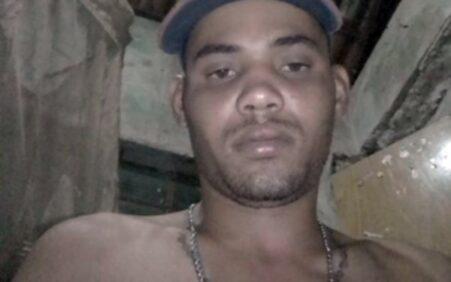 Após roubar moto, ladrão desastrado sofre acidente e morre
