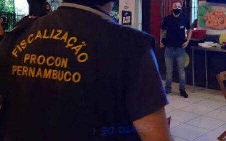 Saiba o que foi proibido pelo Governo de Pernambuco durante…