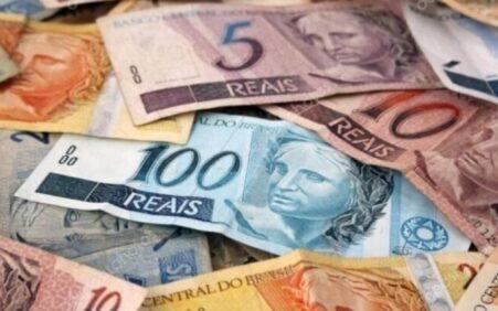 Governo repensa auxílio com três parcelas de 200 reais; veja…