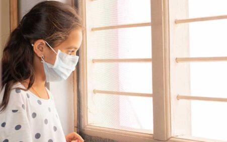Adolescentes na pandemia: psicanalista explica os impactos do isolamento nos…