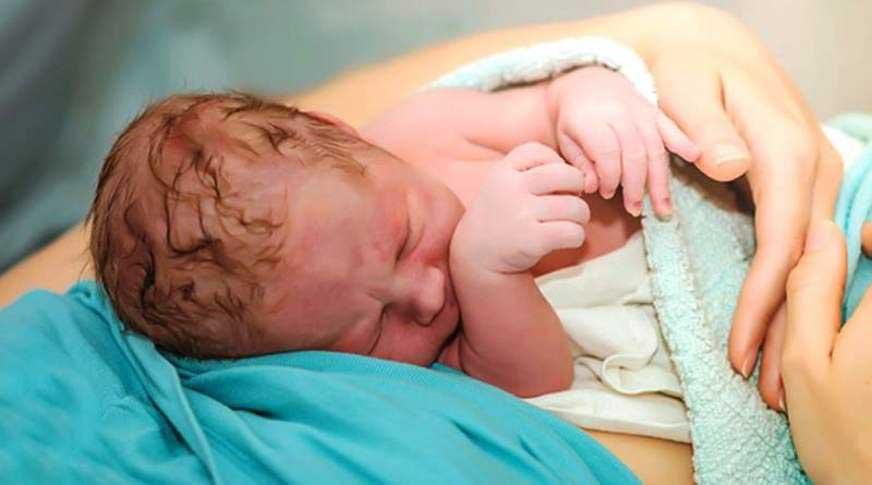 Cartórios registram o menor número de nascimentos em janeiro na história