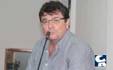 Câmara de Santa Filomena tem licitação para assessoria jurídica suspensa pelo TCE-PE