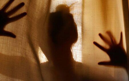 Governo registra 105 mil denúncias de violência contra a mulher