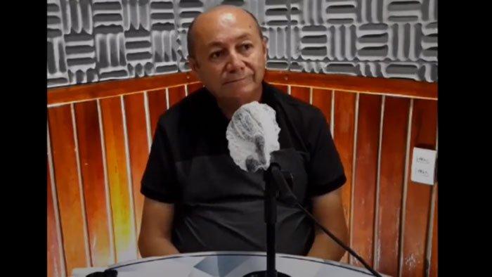 Prefeito Gildevan comemora mais uma vitória na Justiça Eleitoral