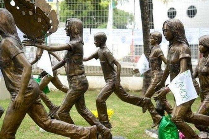 Massacre de Realengo: os 10 anos do ataque à escola que chocou o Brasil