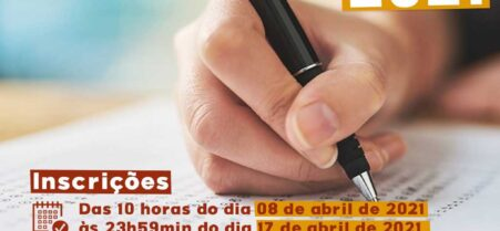 Prefeitura de Dormentes abre processo seletivo para contratação de Professores