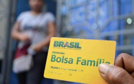 Bolsa Família vai mudar a partir desse ano; conheça todos os planos do governo