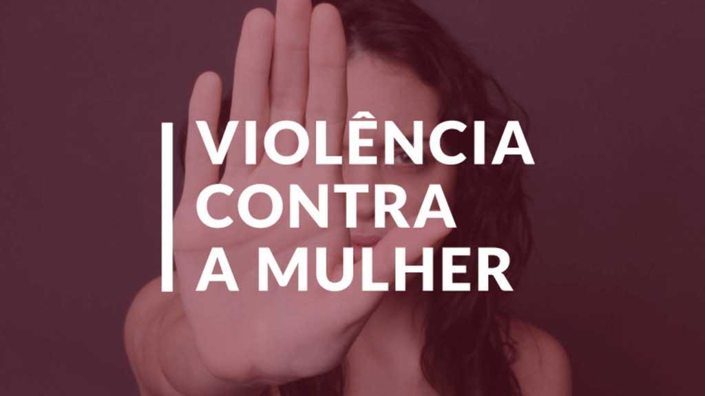 Coordenadoria da Mulher divulga dados estatísticos de violência doméstica e familiar contra mulheres de Santa Filomena