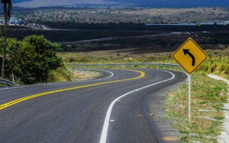 Governo de Pernambuco vai recuperar mais duas rodovias no Sertão