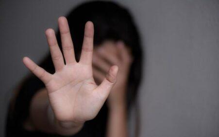 Mais um avô preso suspeito de estuprar neta no interior de Pernambuco