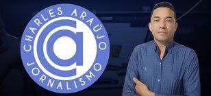 CHARLES ARAÚJO | Blog e Portal de Notícias do Estado de Pernambuco