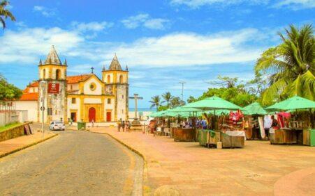 Pernambuco é pior estado do Brasil para fazer negócios, diz…