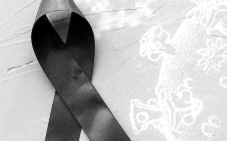 Santa Filomena-PE registra mais 1 morte por Covid-19 e total chega a 15